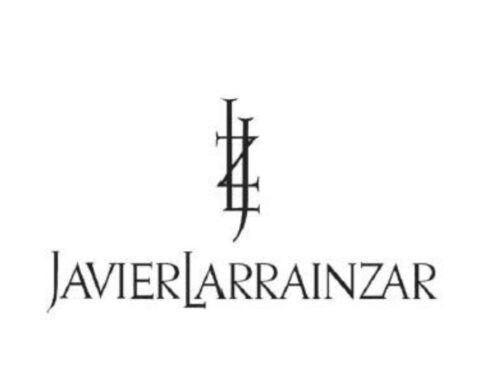 Larrainzar