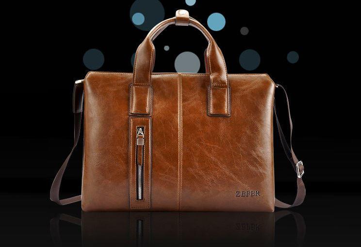 Mame Fashion Dictionary: Salvatore Ferragamo Zefer Brand