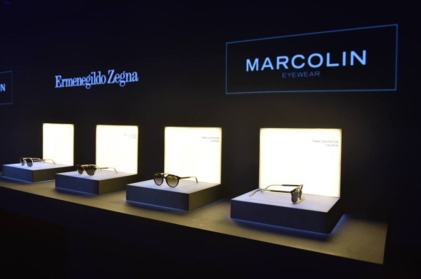 Mame Fashion Dictionary: The Eyewear Collection Born from the Partnership with Marcolin
