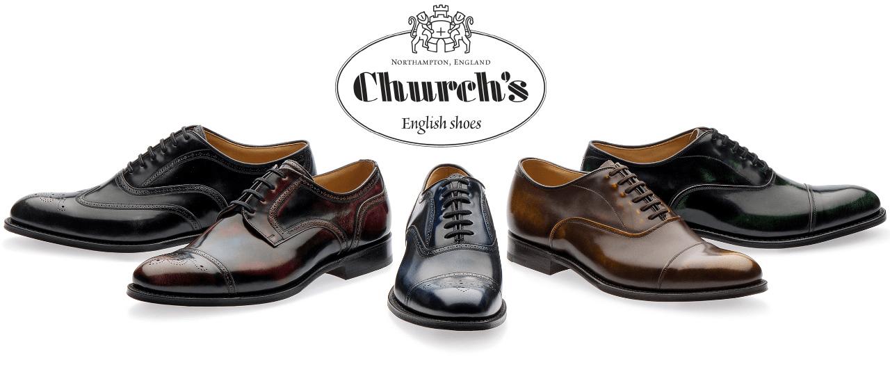 Brand Q Handmade Shoes