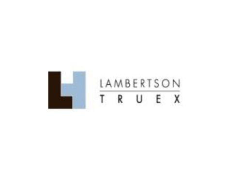 Lambertson Truex