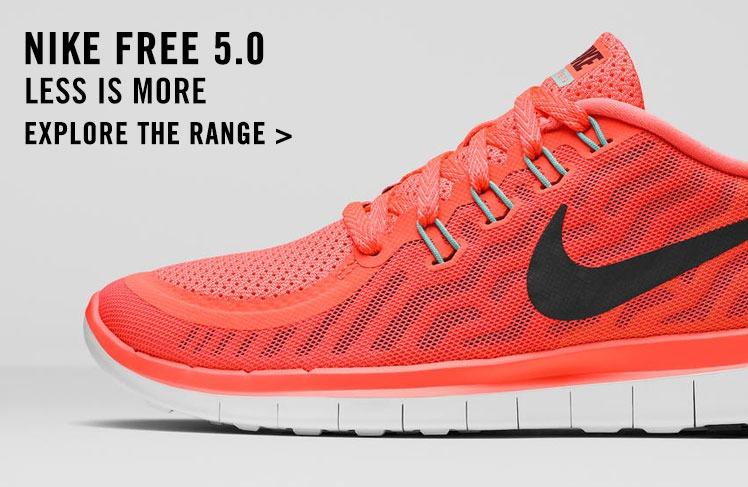 5 Buy alennuksia Nike 0 Free 37 Shoes Jopa 1HR84 6f37ec3be3